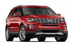ford-explorer-2017-mau-do-247x165