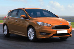 ford-focus-ngoai-that-1