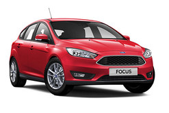 ford-focus-ngoai-that-5